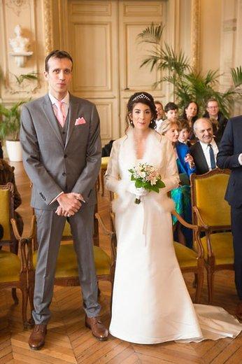 Photographe mariage - Paul Martinez Photographe - photo 20