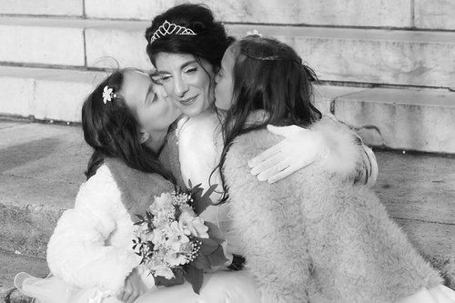 Photographe mariage - Paul Martinez Photographe - photo 89