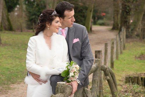 Photographe mariage - Paul Martinez Photographe - photo 155