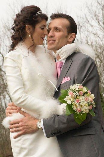 Photographe mariage - Paul Martinez Photographe - photo 138
