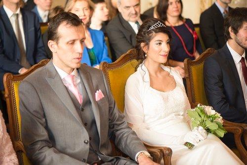 Photographe mariage - Paul Martinez Photographe - photo 27