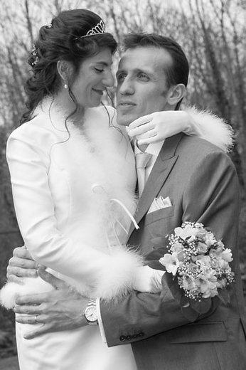 Photographe mariage - Paul Martinez Photographe - photo 139