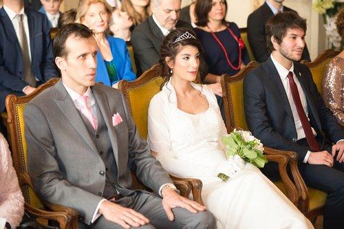 Photographe mariage - Paul Martinez Photographe - photo 28