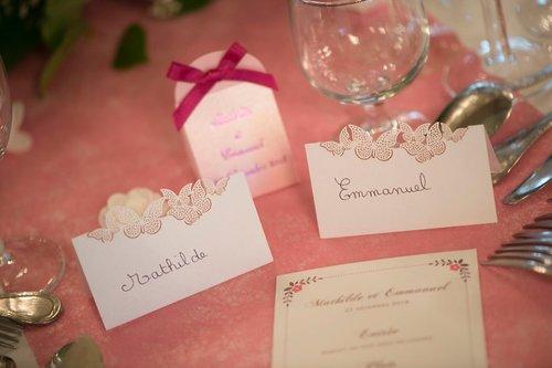 Photographe mariage - Paul Martinez Photographe - photo 107