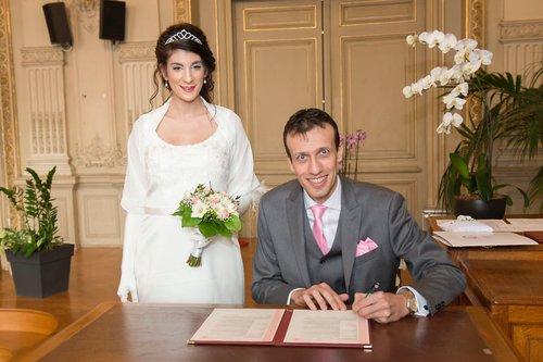 Photographe mariage - Paul Martinez Photographe - photo 36