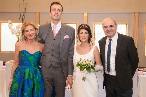 Photographe mariage - Paul Martinez Photographe - photo 113