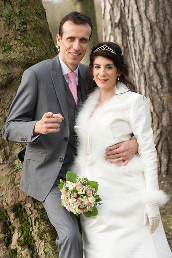 Photographe mariage - Paul Martinez Photographe - photo 146