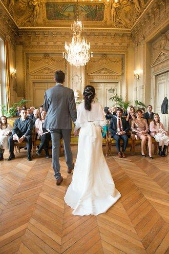 Photographe mariage - Paul Martinez Photographe - photo 39