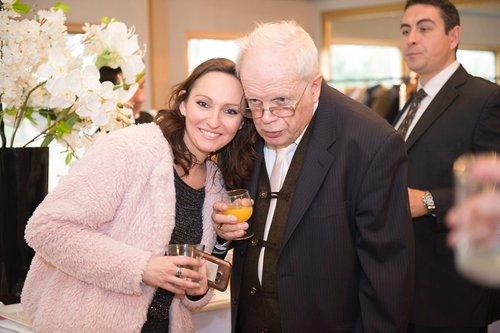 Photographe mariage - Paul Martinez Photographe - photo 118