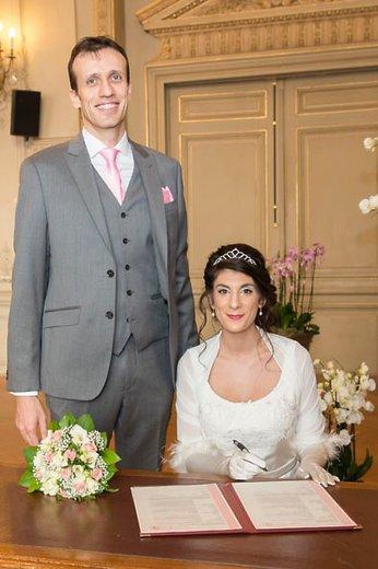 Photographe mariage - Paul Martinez Photographe - photo 37
