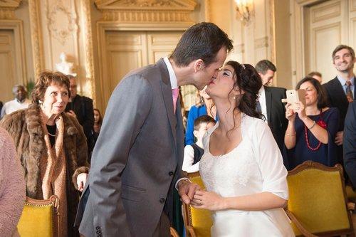 Photographe mariage - Paul Martinez Photographe - photo 52