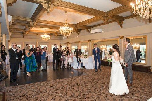Photographe mariage - Paul Martinez Photographe - photo 115
