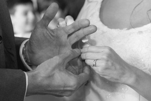 Photographe mariage - Paul Martinez Photographe - photo 51