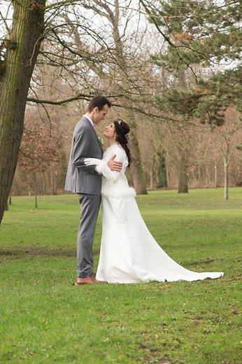 Photographe mariage - Paul Martinez Photographe - photo 148