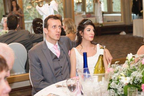 Photographe mariage - Paul Martinez Photographe - photo 161