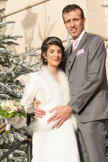 Photographe mariage - Paul Martinez Photographe - photo 91