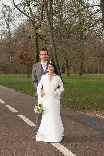 Photographe mariage - Paul Martinez Photographe - photo 141