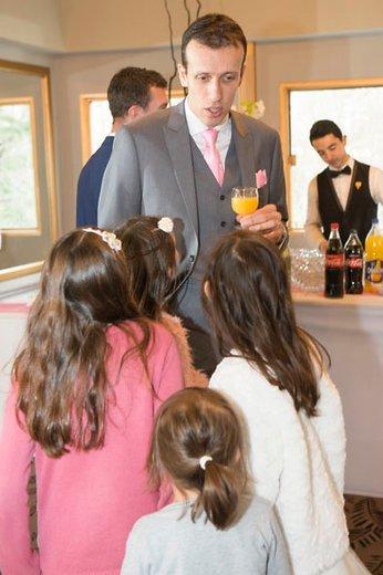 Photographe mariage - Paul Martinez Photographe - photo 116