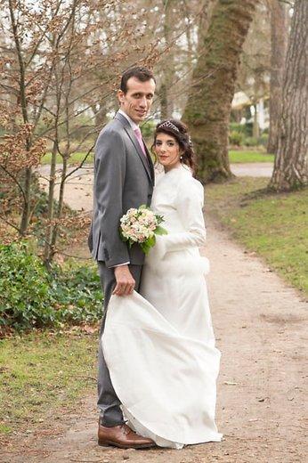 Photographe mariage - Paul Martinez Photographe - photo 156