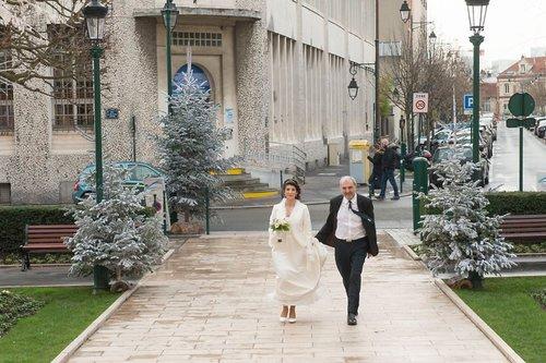 Photographe mariage - Paul Martinez Photographe - photo 12
