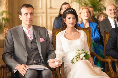 Photographe mariage - Paul Martinez Photographe - photo 59