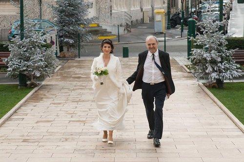 Photographe mariage - Paul Martinez Photographe - photo 13