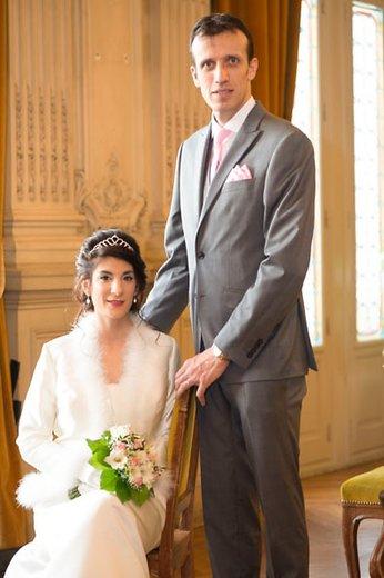 Photographe mariage - Paul Martinez Photographe - photo 63