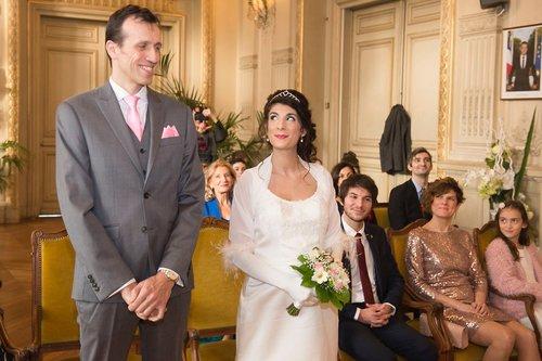 Photographe mariage - Paul Martinez Photographe - photo 32