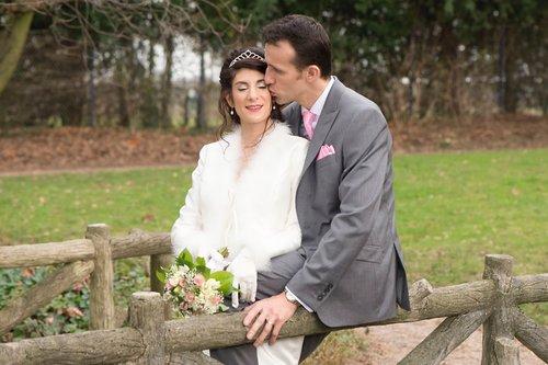 Photographe mariage - Paul Martinez Photographe - photo 153