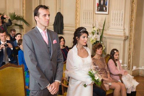 Photographe mariage - Paul Martinez Photographe - photo 30