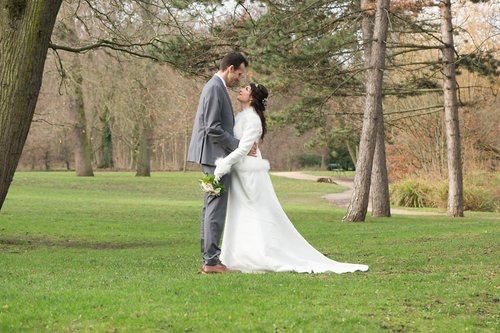 Photographe mariage - Paul Martinez Photographe - photo 150
