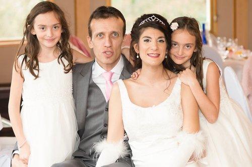 Photographe mariage - Paul Martinez Photographe - photo 127