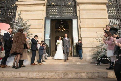 Photographe mariage - Paul Martinez Photographe - photo 71