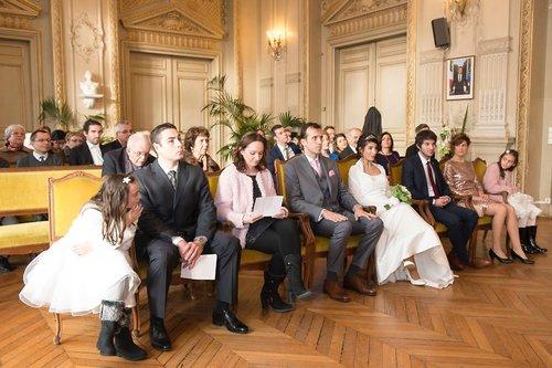 Photographe mariage - Paul Martinez Photographe - photo 29