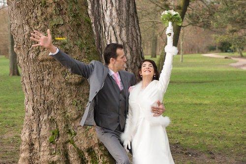 Photographe mariage - Paul Martinez Photographe - photo 147