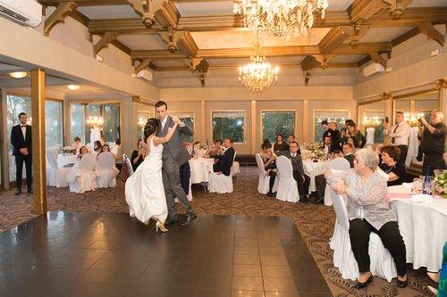 Photographe mariage - Paul Martinez Photographe - photo 191