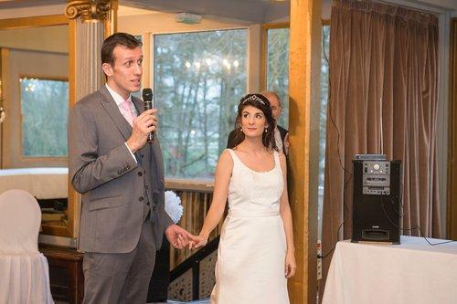 Photographe mariage - Paul Martinez Photographe - photo 188