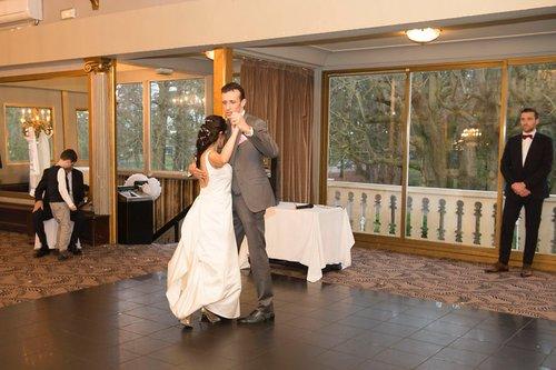 Photographe mariage - Paul Martinez Photographe - photo 189