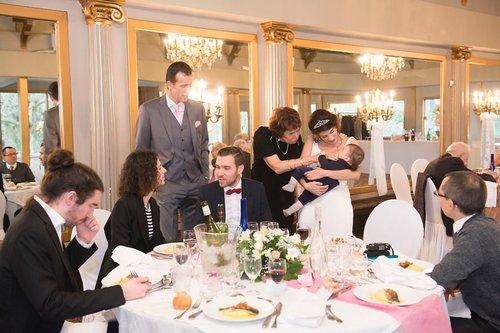 Photographe mariage - Paul Martinez Photographe - photo 166