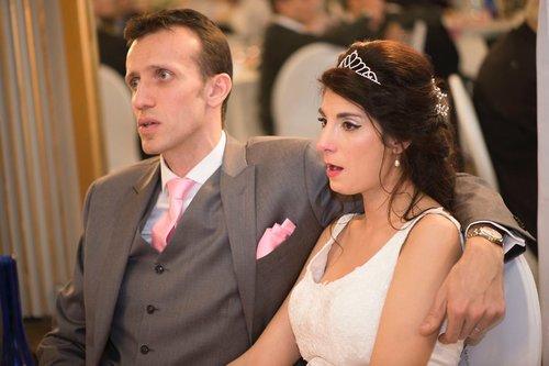 Photographe mariage - Paul Martinez Photographe - photo 171