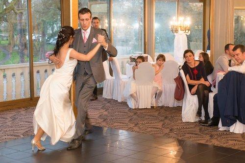 Photographe mariage - Paul Martinez Photographe - photo 196