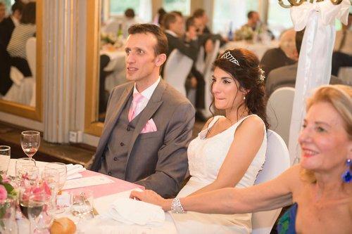Photographe mariage - Paul Martinez Photographe - photo 176