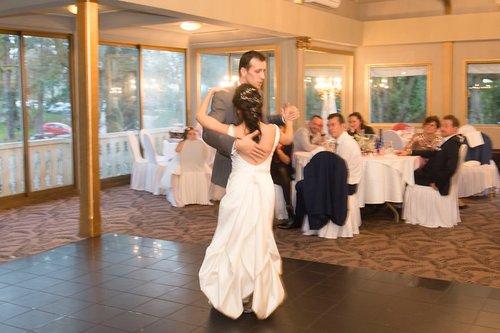 Photographe mariage - Paul Martinez Photographe - photo 194