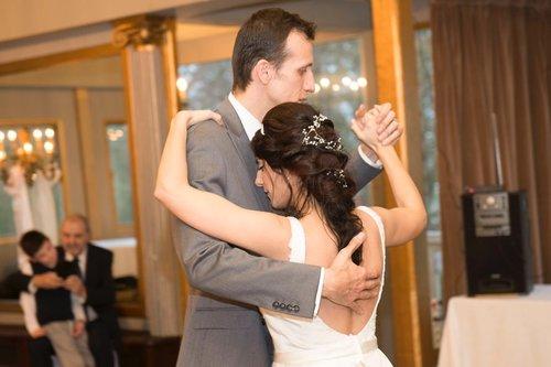 Photographe mariage - Paul Martinez Photographe - photo 190