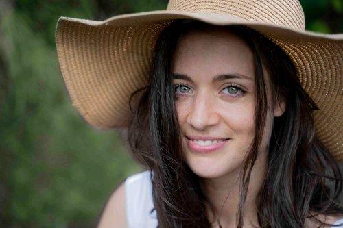 Photographe - Claudia Desveaux - photo 6