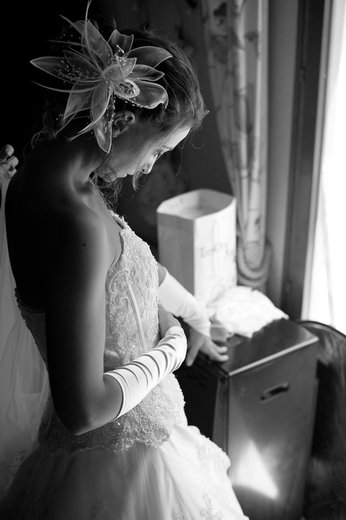Photographe mariage - LABROT GERALD - photo 18