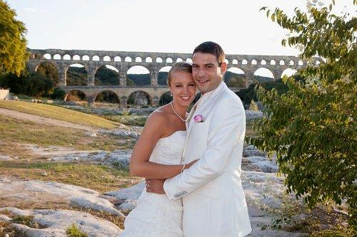 Photographe mariage - LABROT GERALD - photo 26