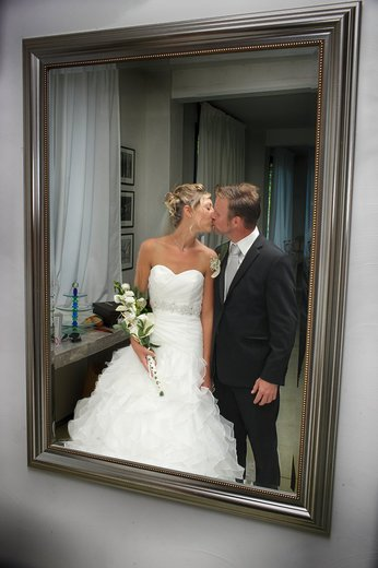 Photographe mariage - LABROT GERALD - photo 41