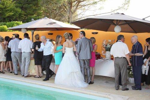 Photographe mariage - LABROT GERALD - photo 153