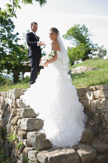 Photographe mariage - LABROT GERALD - photo 84